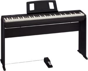 Elektrische piano Roland