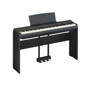 Yamaha P125 digitale piano