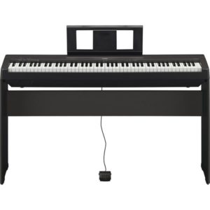 Goedkope digitale piano